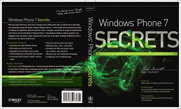 book_cover_v1