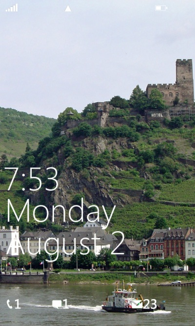 lock-screen-europe