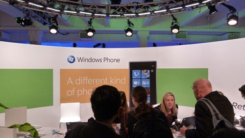 wp7_launch_05