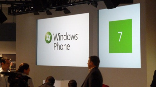 wp7_launch_07