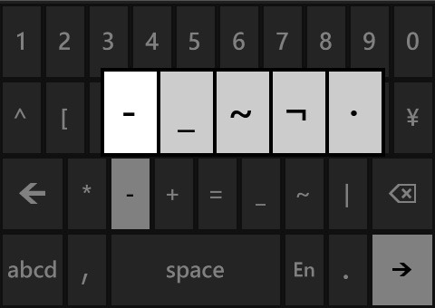 keyboard_shortcut2