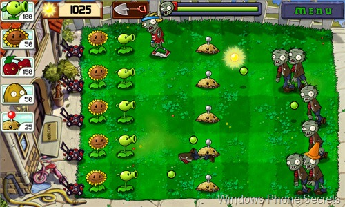 PvZ---Screenshot-2