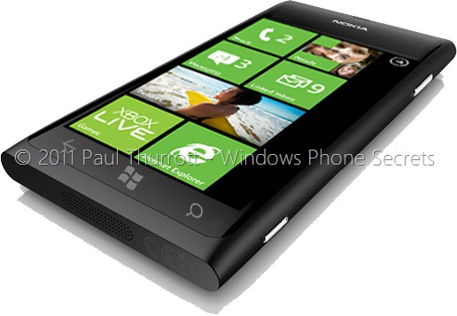 nokia_searay_mockup